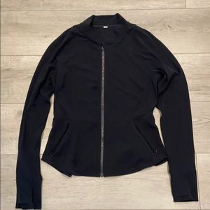 Lululemon Womens Jacket